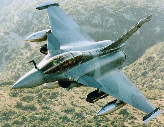 http://www.myzone59.com/images/rafale444.jpg
