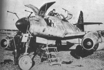 ww2_german_jet_me262