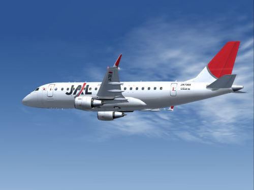 170jal-1