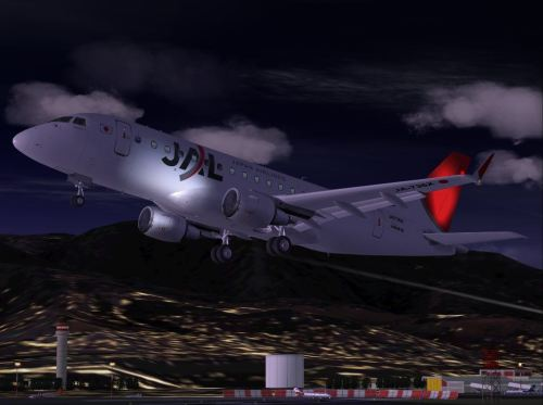 170jal-2