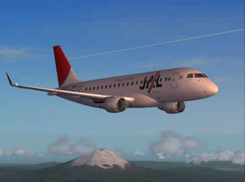 170jal-3