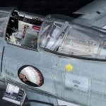 f-86sabre-detail-cockpit