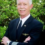 chesley-sullenberger