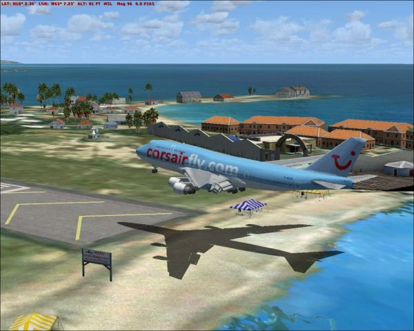 Fsx boeing 747 400 corsair flight simulator 2004 flight for Plan de cabine boeing 747 400 corsair