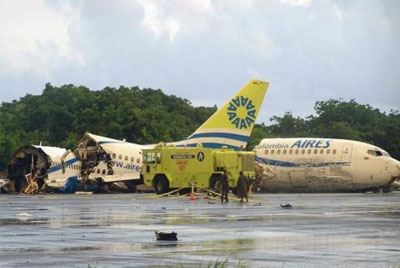 accident-aires-boeing-737-700