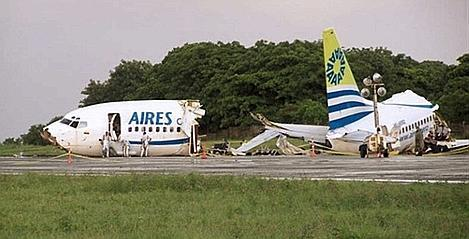 accident-boeing-737-700