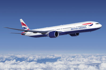 boeing777-300er-british-airways-1