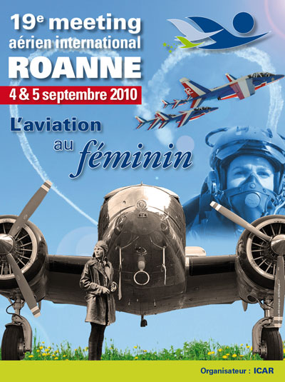 meeting-aerien-roanne-2010