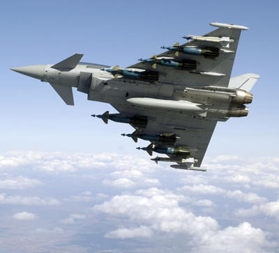 eurofighter-typhoon-armement-systeme-reservoir