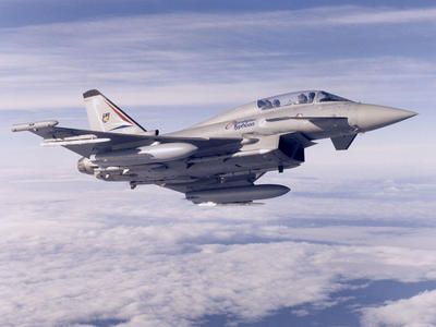 eurofighter-typhoon-biplace-vol