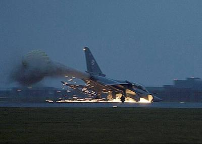 eurofighter-typhoon-crash-atterissage