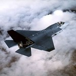 F-35 Joint Strike Fighter, le Japon menace d'annuler la commande des F-35