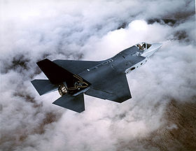 f-35-joint-strike-fighter8