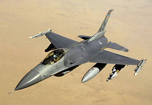 f16-fighting-falcon