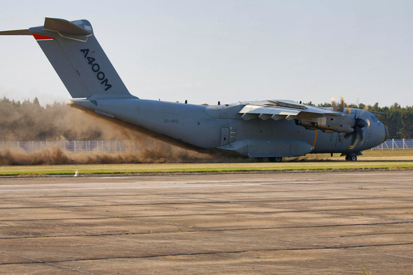 a400m-enfonce-tests