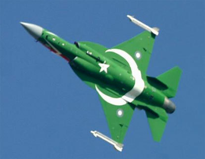 jf-17-thunder-pakistan