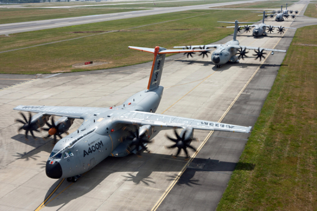 a400-airbus