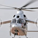 x3-eurocopter