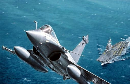 rafale-crash-mediterranee