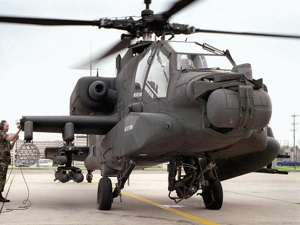 helicoptere-ah64-apache