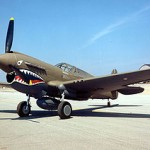 http://www.myzone59.com/images/curtiss-p40-ecrase-seconde-guerre-refait-surface.jpg
