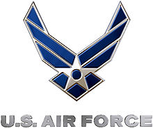 United_States_Air_Force