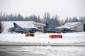 rp_280px-French_Air_Contingent_NATO_Baltic_Air-policing.jpg