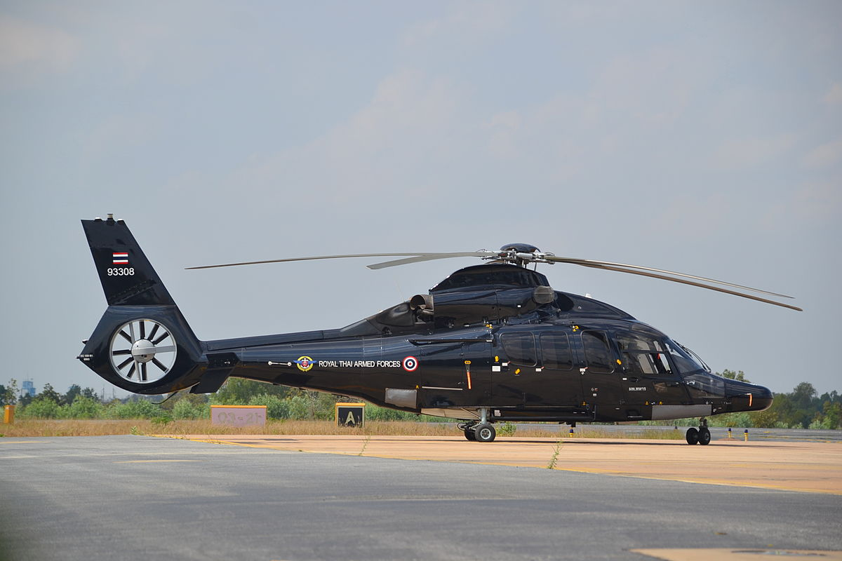 Airbus-Helicopters