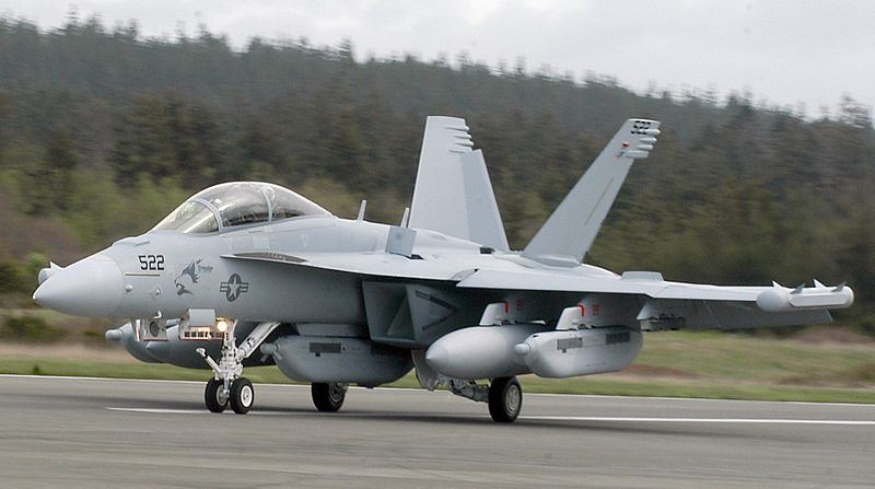 ea_18g_growler1